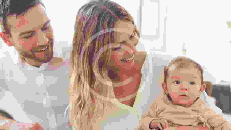 Fetal Madcine