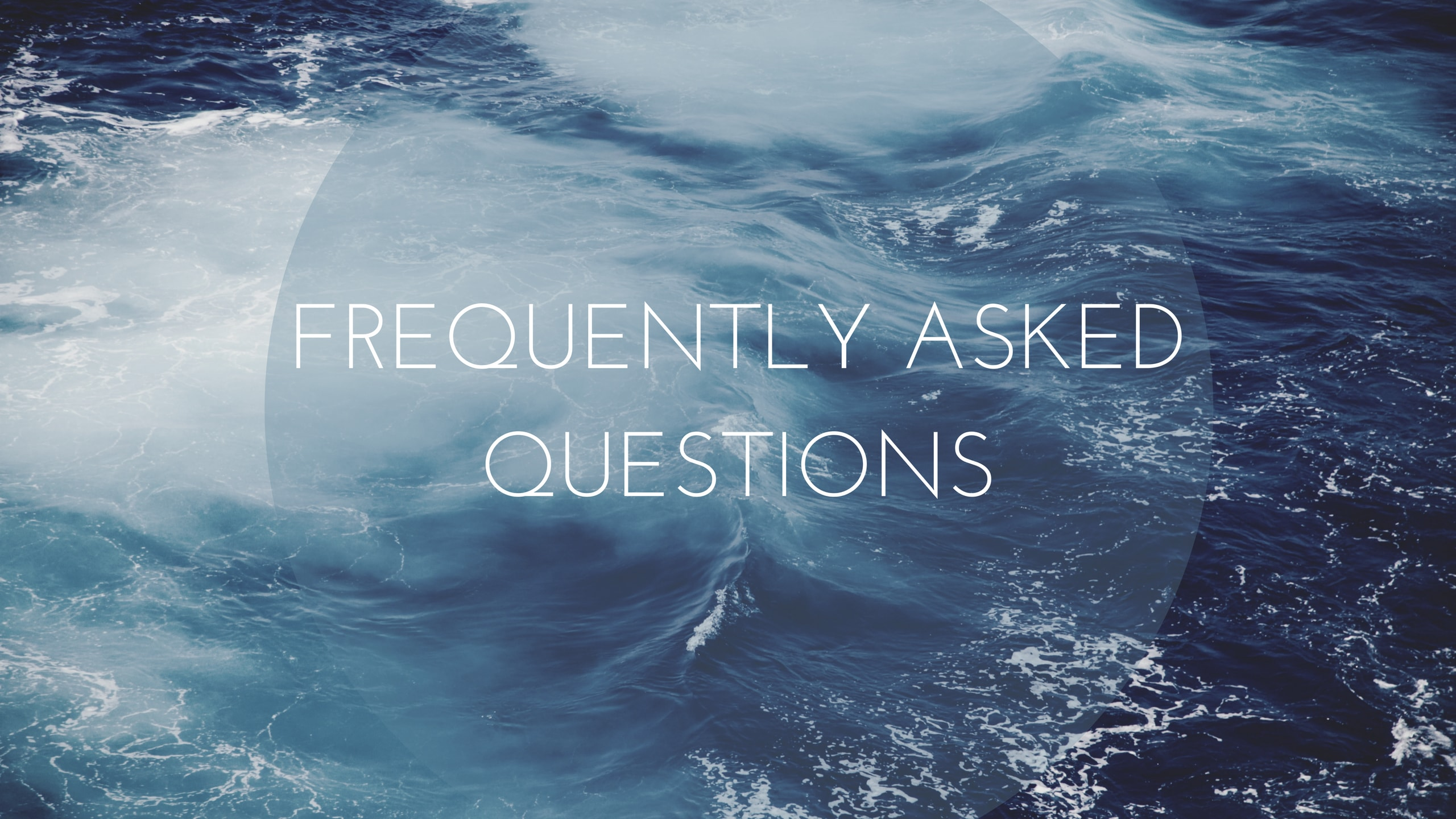faqfrequently asked questions 1 - Fertility FAQ