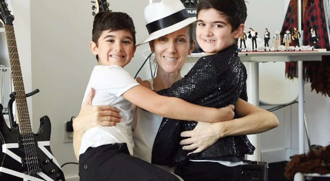 CELINE DION AND HER IVF BABY 1140x626 - Home