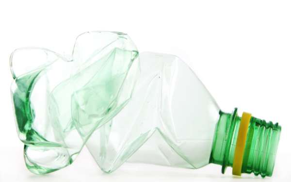 Plastic chemical linked to male infertility in majority of teenagers, study suggests