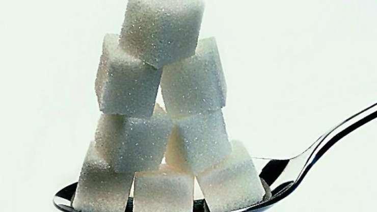 Sugar affects fertility – Research
