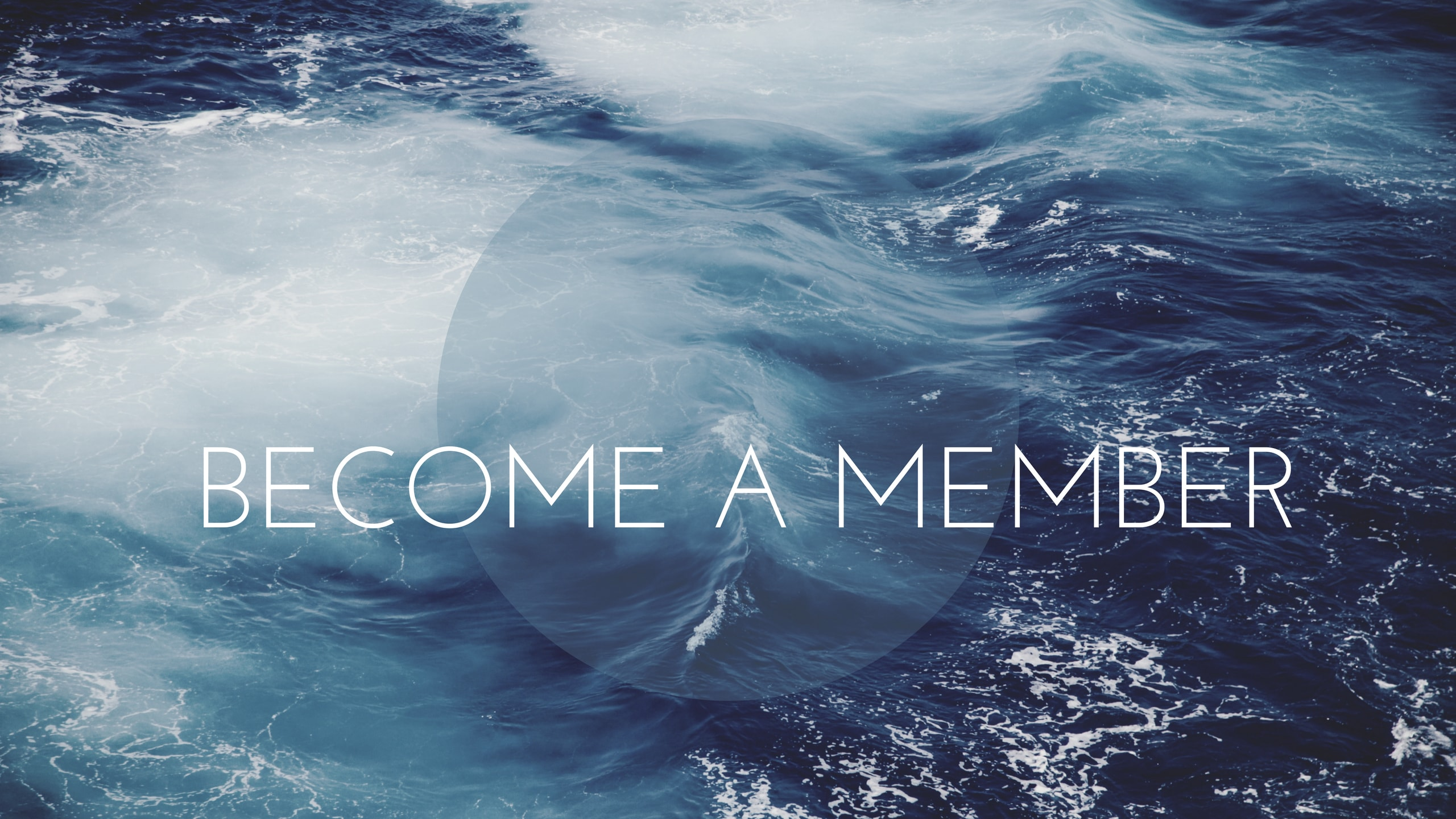 this is a space filler 4 1 - Become a Member