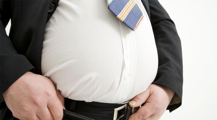obesity main - Home